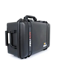 Black Peli 1535 Air Case