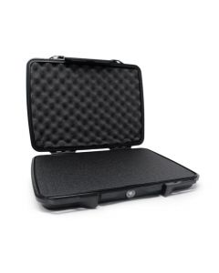 Peli 1075 Laptop Case