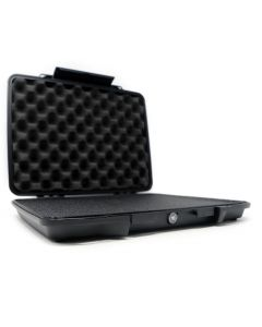 "Peli 1085 14"" Laptop Case with Foam Set"