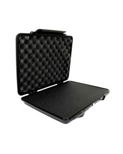 "Peli 1095 15.6"" Laptop Case with Foam Set"