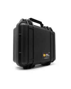Black Peli 1200 Protector Case