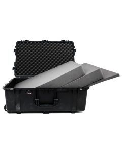 Peli Full 1650 Foam Set