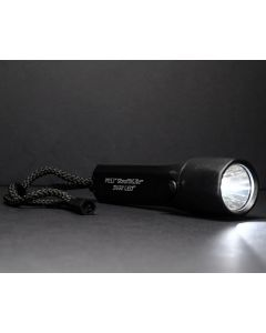 Black 2460 StealthLite Rechargeable