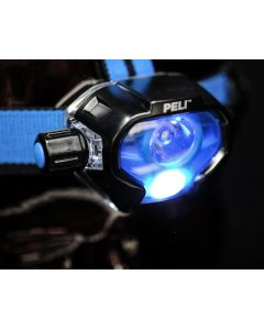 Peli 2780 LED Headlite