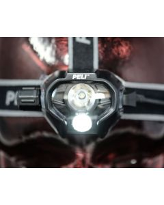 Black Peli 2785 HeadsUp Lite LED Zone 1