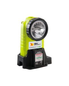Peli 3765 Rechargeable LED Zone 0