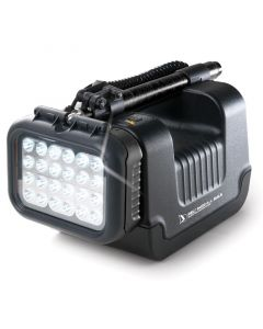 Peli 9430SL Area Lighting System