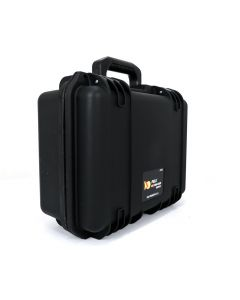 Black Peli iM2100 Storm Case