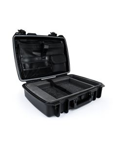 Black Peli iM2370CC1 Storm Laptop Case
