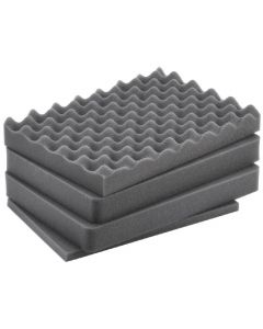 Peli iM2200 Foam Set