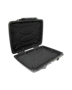 "1070CC 13"" Laptop Case with Foam Liner"