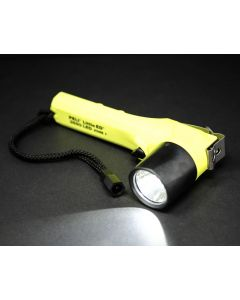 3660Z1 Little Ed Rechargeable LED Zone 1