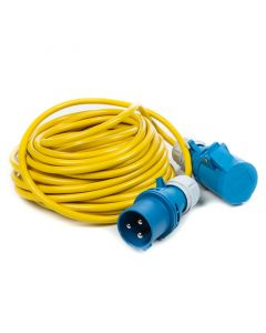 9600 Cable