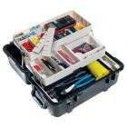 1460 Protector Tool Case