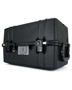 Peli 1465 Air Case