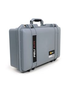Silver Peli 1485 Air Case