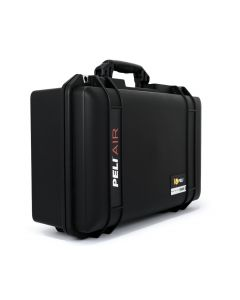 Black Peli 1525 Air Case