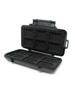 Peli 0915 Memory Card Case