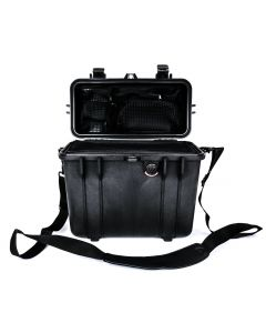 Peli 1430 Protector Photography Case