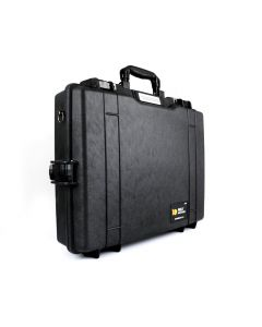 1495 Protector Laptop Case