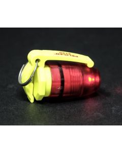 2130 Mini Flasher LED