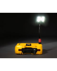 Peli 9490 Area Lighting System
